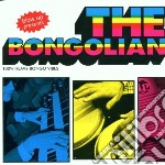 (LP VINILE) Bongolian lp vinile di BONGOLIAN