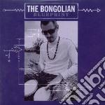 (LP VINILE) Blueprint lp vinile di BONGOLIAN