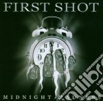 Midnight madness cd musicale