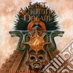Last Autumn's Dream - Hunting Shadows cd musicale di LAST AUTUMN'S DREAM