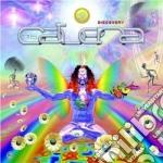 Chris Catena - Discovery cd musicale di CATENA CHRIS
