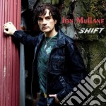 Jon Mullane - Shift cd musicale di Jon Mullane