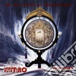SILK ROAD V.1 cd musicale di KITARO