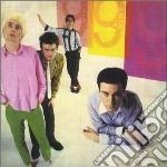 999 - 999 cd musicale di 999