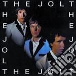 JOLT                                      cd musicale di JOLT