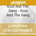 Fat selection cd musicale di Kool & the gang