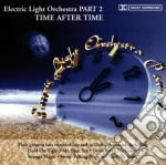 Part.ii cd musicale di Electric light orchestra