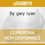By gary ryan cd musicale di Guitar Midnight