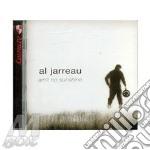 Omonimo cd musicale di Al Jarreau