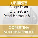 Pearl harbor & titanic cd musicale