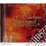 A tribute to streisand cd musicale di Studio 99
