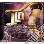 A tribute jennifer lopez cd musicale di Studio 99