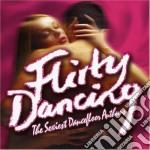 Dan flirty dancing night cd musicale