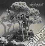 CD - HOWLING BELLS - HOWLING BELLS cd musicale di HOWLING BELLS