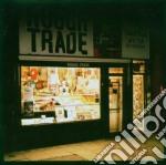 ROUGH TRADE COUNTER CULTURE 05 cd musicale di ARTISTI VARI