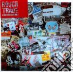 COUNTER CULTURE 06 cd musicale di ARTISTI VARI