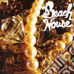 Beach House - Beach House cd musicale di BEACH HOUSE