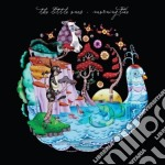 The Little Ones - Morning Tide cd musicale di THE LITTLE ONES