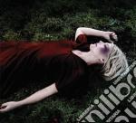 Our Broken Garden - Blackening Shows cd musicale di OUR BROKEN GARDEN