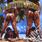 Spank Rock - Bangers + Cash Ep cd musicale di SPANK ROCK
