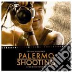 PALERMO SHOOTING cd musicale di ARTISTI VARI