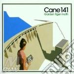 Garden tiger moth cd musicale di Cane 141