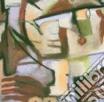 PELICAN cd musicale di BONNEVILL