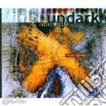 PEARL + UMBRA cd musicale di MILLS RUSSEL/UNDARK
