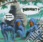 Pavement - Wowee Zowee cd musicale di PAVEMENT
