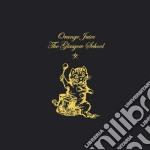 Orange Juice - The Glasgow School cd musicale di ORANGE JUICE