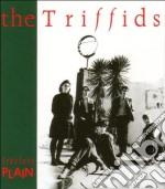 Triffids - Treeles Plain cd musicale di TRIFFIDS
