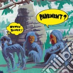 WOWEE ZOWEE/Ltd.Ed.2CD cd musicale di PAVEMENT