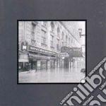 M Aerial - As Performed By Aerial M cd musicale di M Aerial