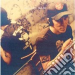 Elliott Smith - Either/Or cd musicale di Elliott Smith