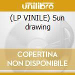 (LP VINILE) Sun drawing lp vinile di Movietone
