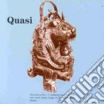 Pram - Telemetric Melodies cd musicale di Pram