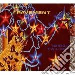 Pavement - Terror Twilight cd musicale di Pavement