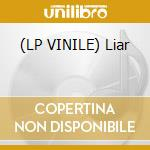 (LP VINILE) Liar lp vinile di Royal Trux