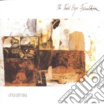 Third Eye Foundation - Little Lost Soul cd musicale di THIRD EYE FOUNDATION