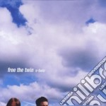 V-Twin - Free The Twin cd musicale di V-TWIN