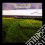 (LP VINILE) Ease down the road lp vinile di Bonnie prince billy
