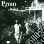 Pram - Somniloquy cd musicale di PRAM