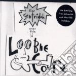 Sentridoh - Free Sentridoh Songs cd musicale di SENTRIDOH