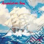 Smog - Accumulation:non cd musicale di SMOG
