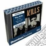 Kills - Keep On Your/no Wow cd musicale di KILLS