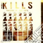 BLACK ROOSTER e.p. cd musicale di KILLS