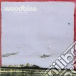 BEST BEFORE cd musicale di WOODBINE