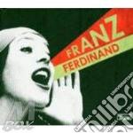 Franz Ferdinand - You Could Have It...-ltd.ed.+dvd cd musicale di FRANZ FERDINAND