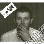 Arctic Monkeys - Whatever People cd musicale di ARCTIC MONKEYS