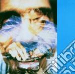 Kieran Hebden & Steve Reid - The Exchange Session Vol.2 cd musicale di KIERAN HEBDEN and STEVE REID